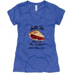 LullaPie Bakery