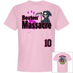 FFL Boston