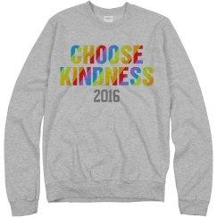 Choose Kindness In America
