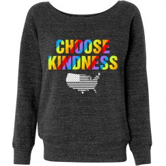 Choose Kindness America