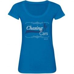 Lyrical - Chasing Cars