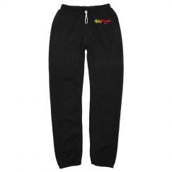 Kaio Women's sweat pants