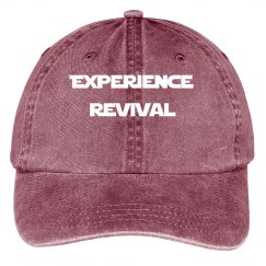 Experience Revival