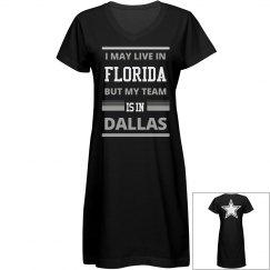 Dallas Cowgirl