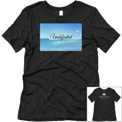 Undefeated T