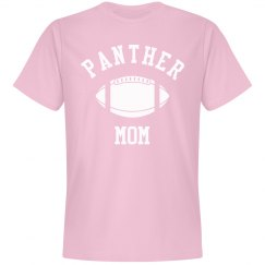 PANTHER MOM