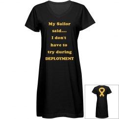 My Sailor said...