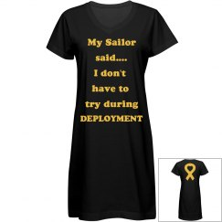 My Sailor said...