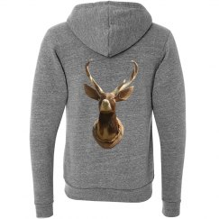 Stag _6