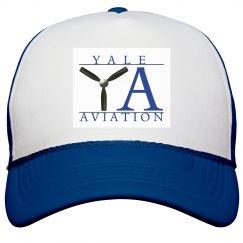 YA Trucker Hat