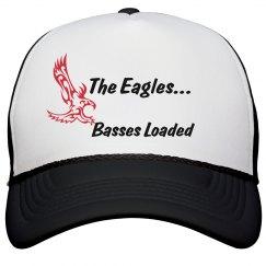 Basses Loaded Hat 1