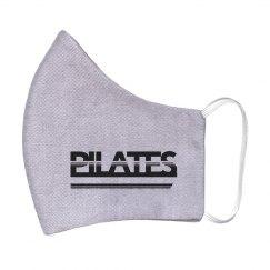 Pilates Mask