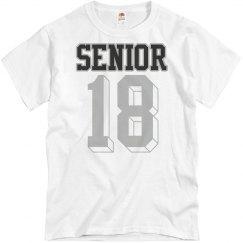 senior 17 spring