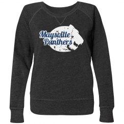 Maysville Panthers Womens #2