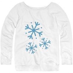 Winter Wonder Wear