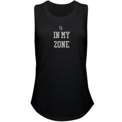 My Zone