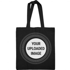 Upload Your Company Logo No Minimum