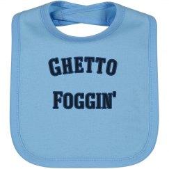 Ghetto Baby 2