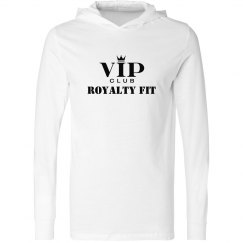 VIP Club Royal Fit