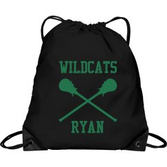Wildcats Lacrosse Team