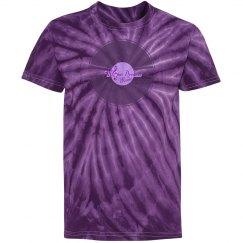 Purple MoonDreams Record