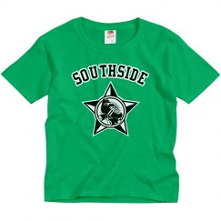 Southside Youth T
