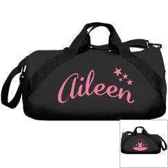 Aileen dance