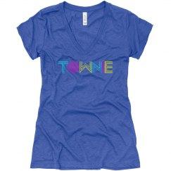 Townie Tee