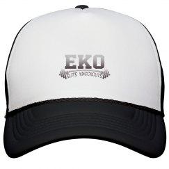 EKO Trucker Hat