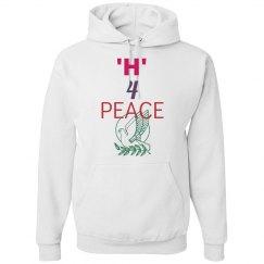 Peace _2