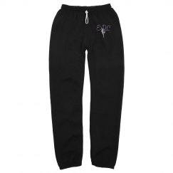EDC Sweatpants