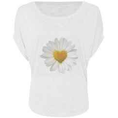 lovely daisy