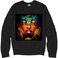 Hypnotic sweatshirt 2