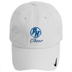 PHC Hat
