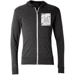 Junior Unisex hoodie