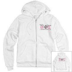TPS hoodie
