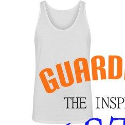 ISTJ Guardian personality