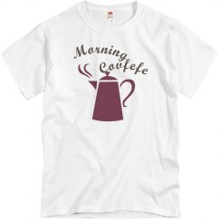 Covfefe men top