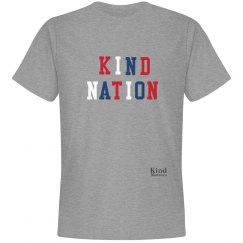 Kind Nation