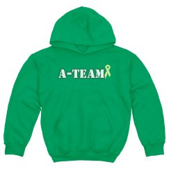 Green Youth A-Team