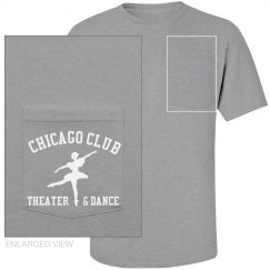 Custom Dance Club