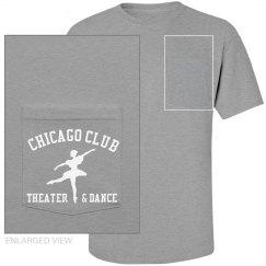 Custom Dance Club
