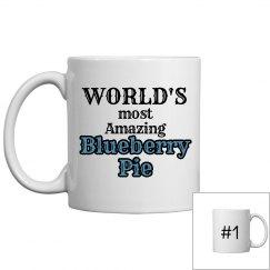 worlds most amazing....