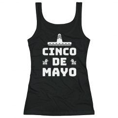 Trendy Cinco De Mayo