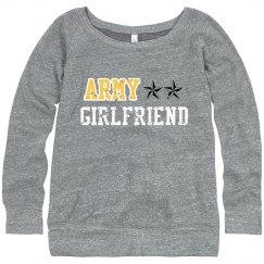 Army GF