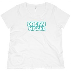 Dream hazel