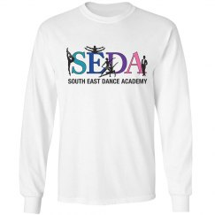 SEDA Long Sleeve