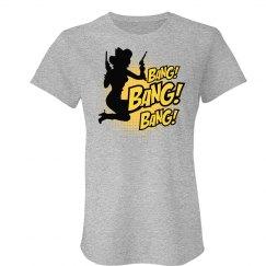 Bang Bang Bang!