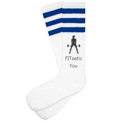 Lift Socks