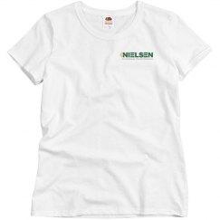 Ladies Nielsen T